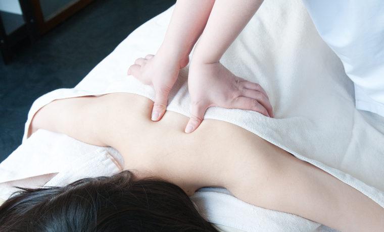 東京・千代田区の「ほぐすん」で受けられる骨格矯正・骨盤矯正