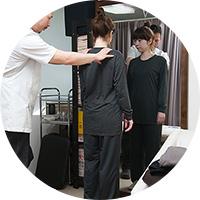 東京で慢性疲労を改善する施術の流れ