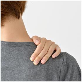 半蔵門の整体院「ほぐすん」は肩こりや腰痛などの症状を改善したい方にオススメ