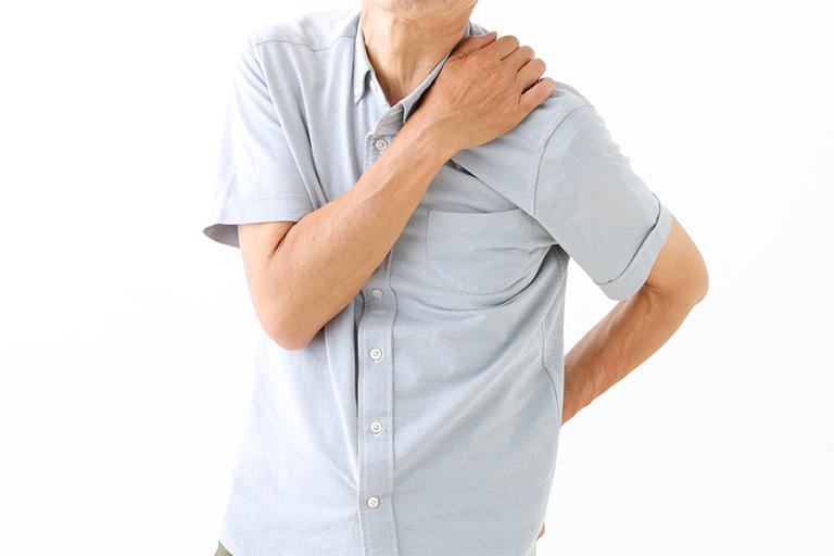 半蔵門の整体院「ほぐすん」は腰痛などの身体の悩みを改善