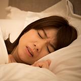 千代田区で睡眠時無呼吸症候群の改善