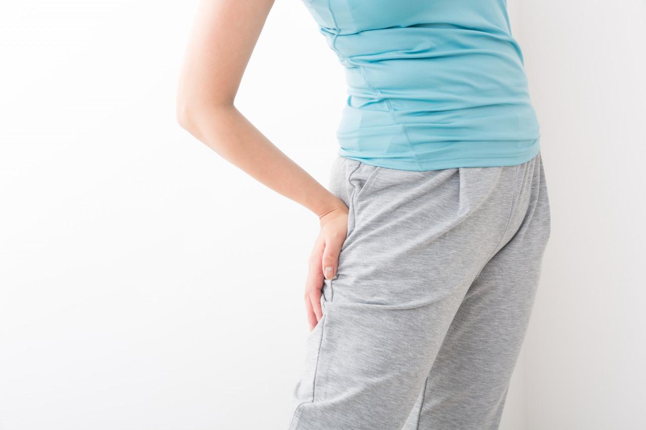 半蔵門の整体院「ほぐすん」が坐骨神経痛の症状を説明