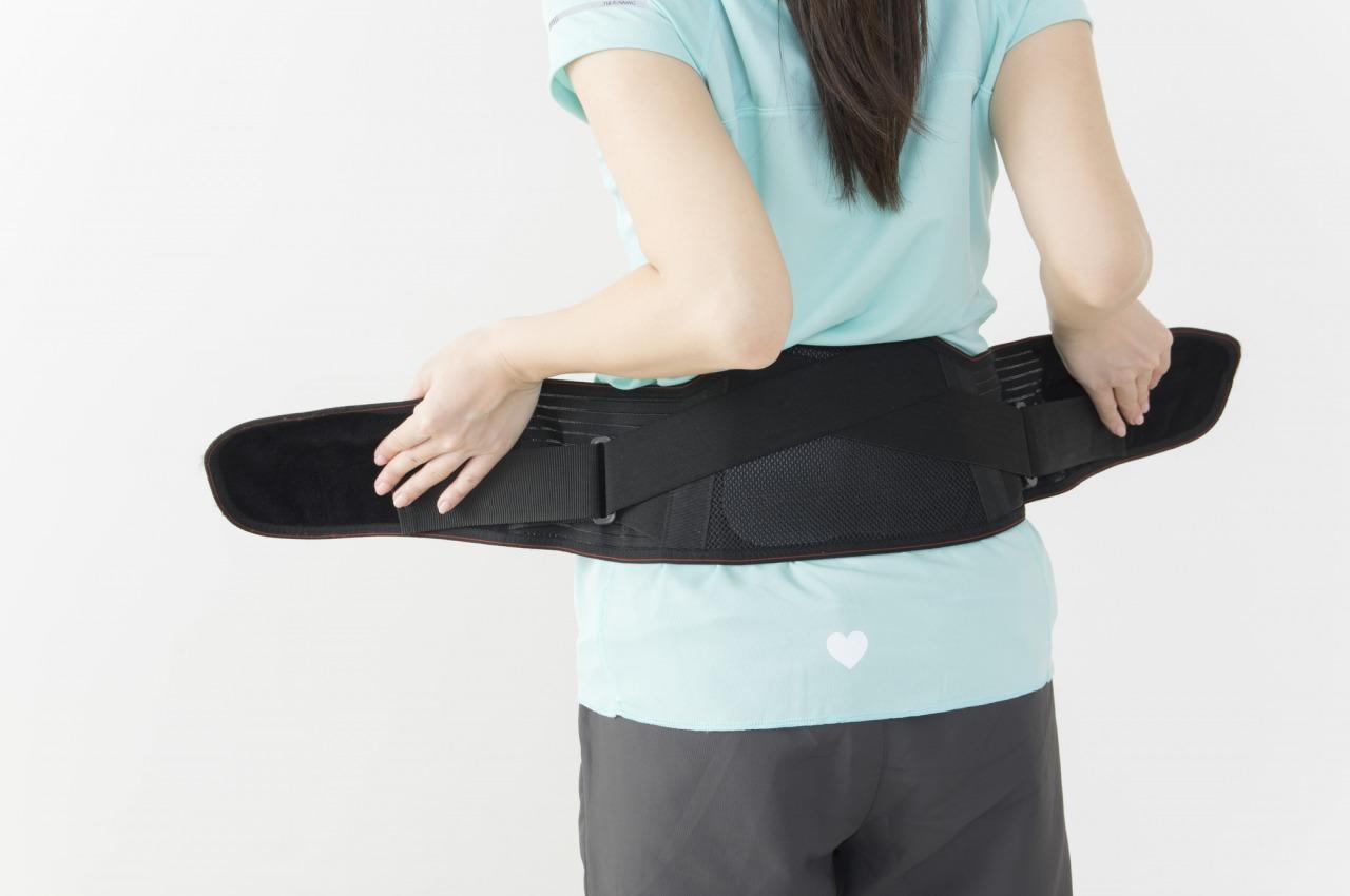 半蔵門の整体院「ほぐすん」がスポーツ障害・外傷の症状を説明