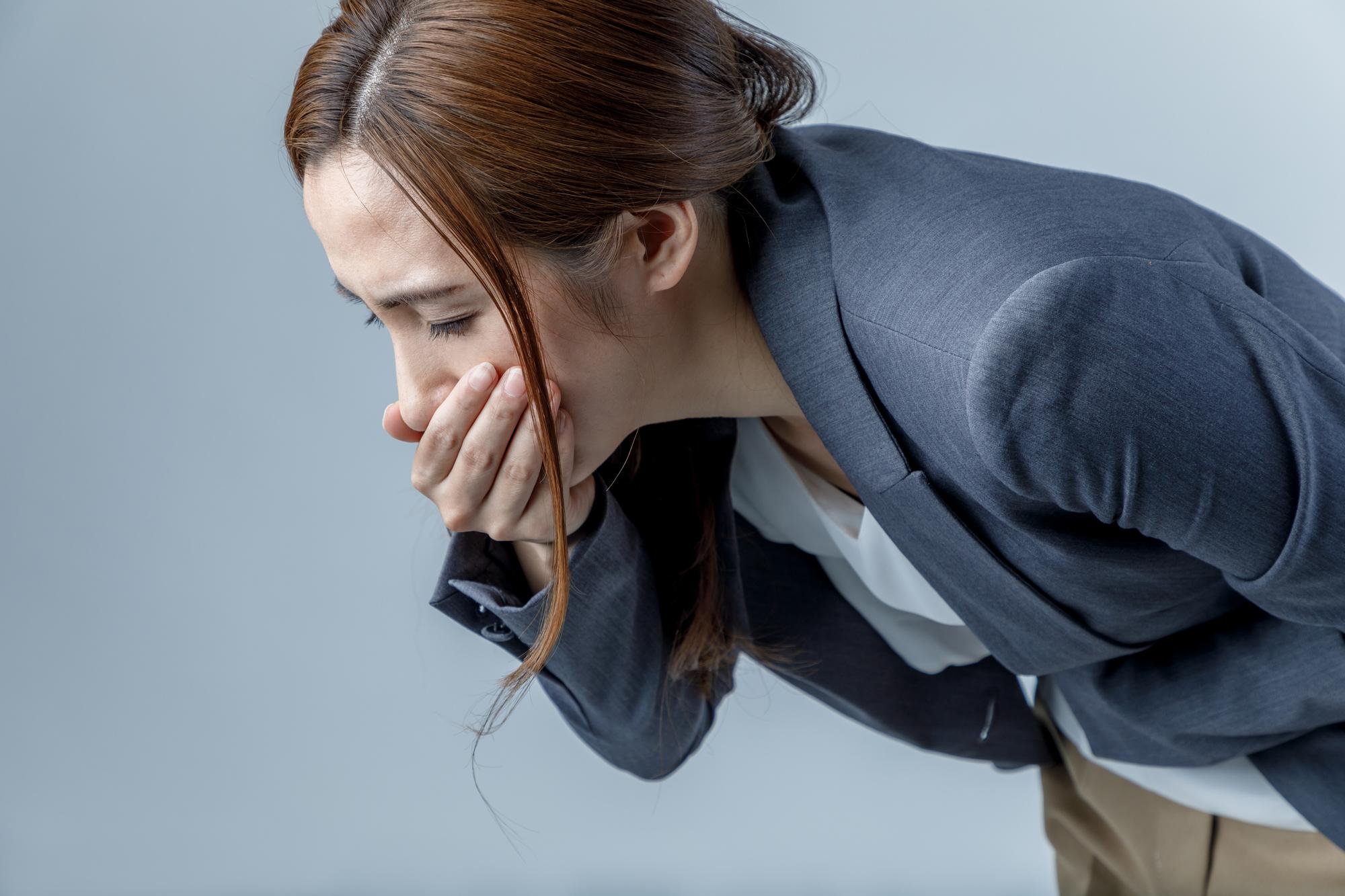 半蔵門の整体院「ほぐすん」で頭痛を予防