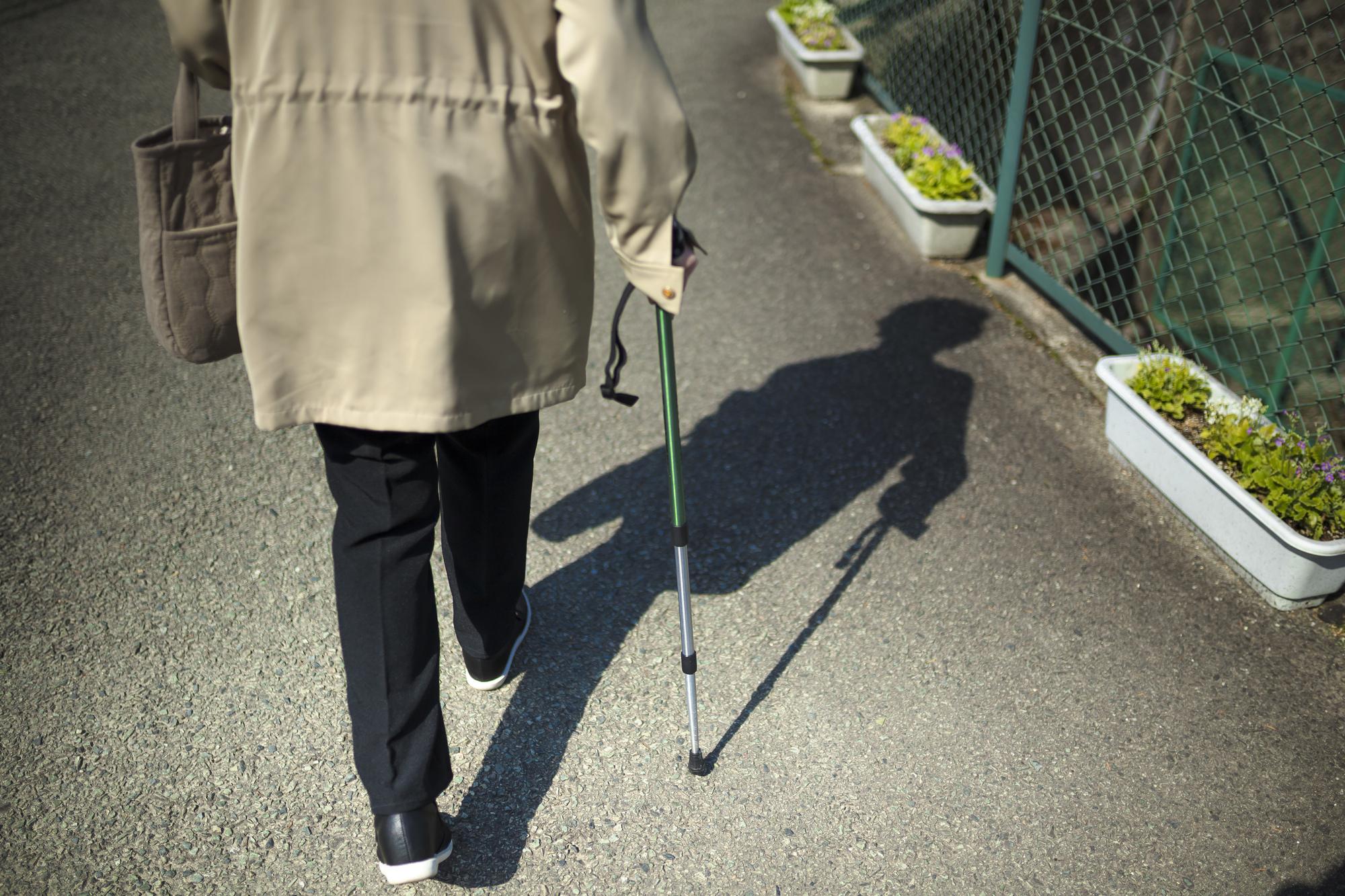 半蔵門の整体院「ほぐすん」で坐骨神経痛を予防