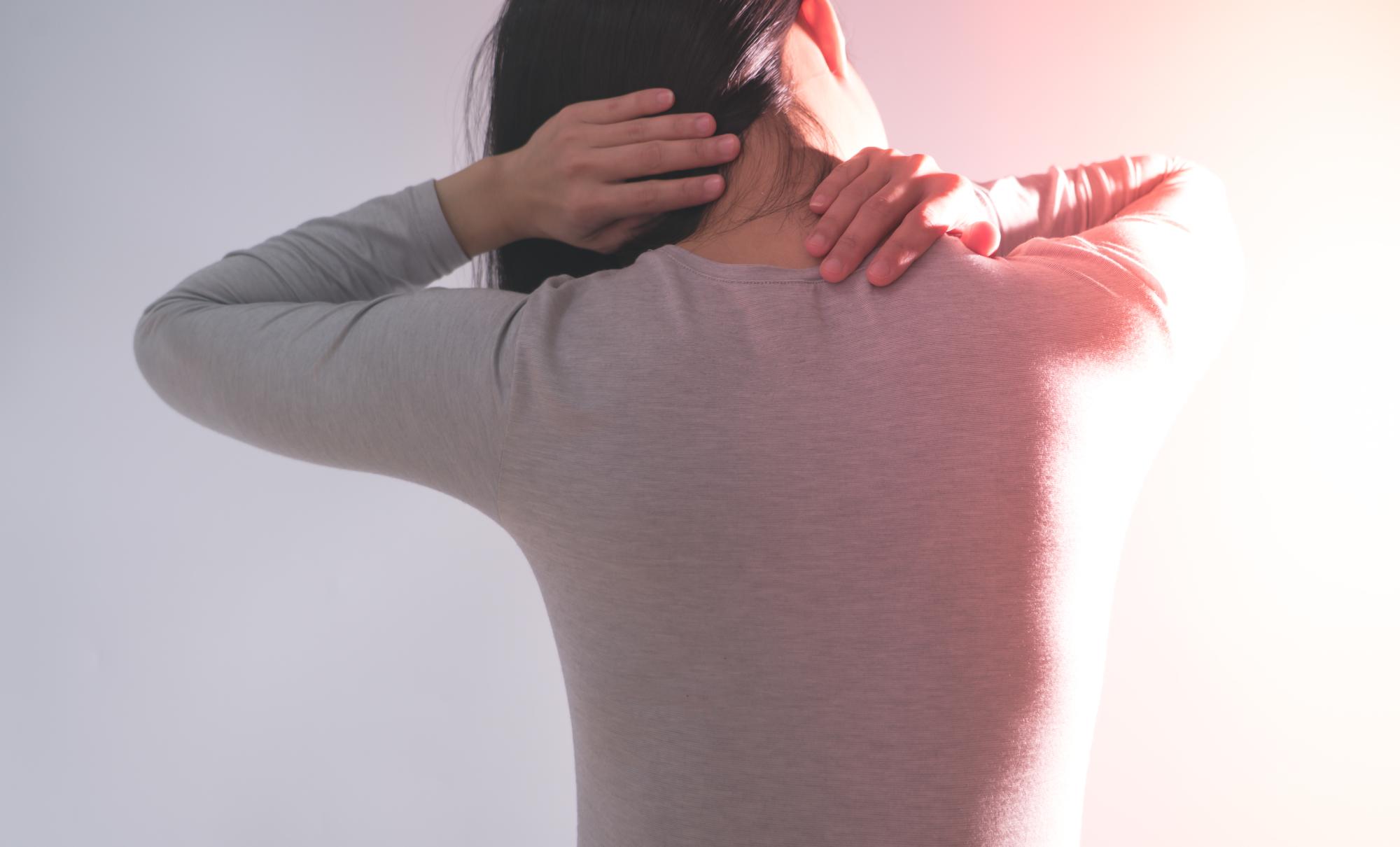 半蔵門の整体院「ほぐすん」で肘・手首痛を予防